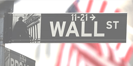 Veterans on Wall Street: Welcome to Corporate America tickets