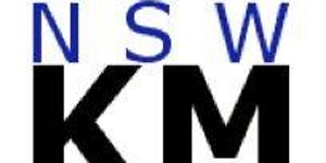 NSW KM Forum August Event: Arup