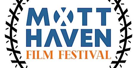 Sunday Screening 12pm Feature Film tickets