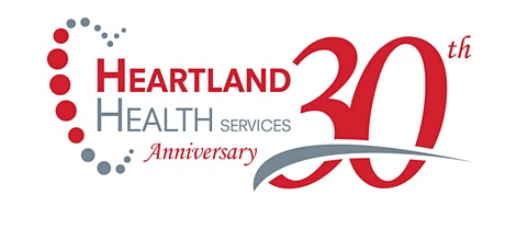 """""""Lead With Your Heart"""" 30th Anniversary Celebration tickets"""