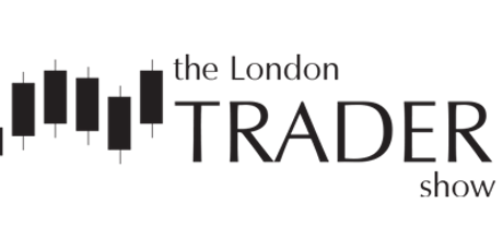 The London Trader Show 2022 tickets