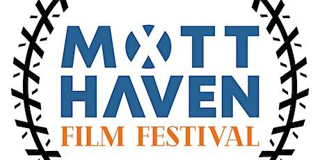 Sunday Screening 3pm tickets