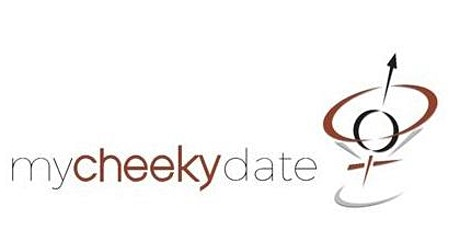 Speed Dating in Sacramento   Singles Event   Let's Get Cheeky! tickets