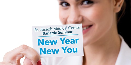 Free Weight Loss Surgery Webinar tickets