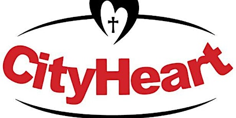 CityHeart 6th Annual Fundraising Event tickets