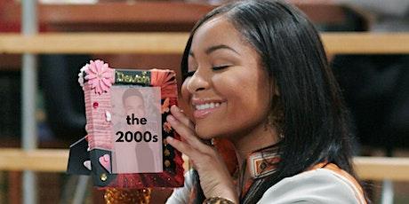 2000s Trivia Night tickets