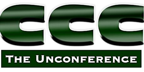 CajunCannabisConference tickets