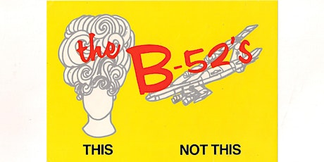 Too Fast to Live, Too Young to Die: Punk & New Wave Graphic Design tickets