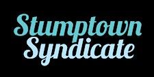 Stumptown Syndicate logo