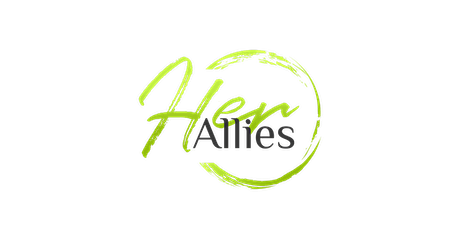 Her Allies Inc. - Volunteer Information Session tickets