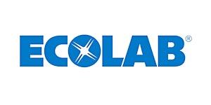 Ecolab Networking & Personal Branding Workshop