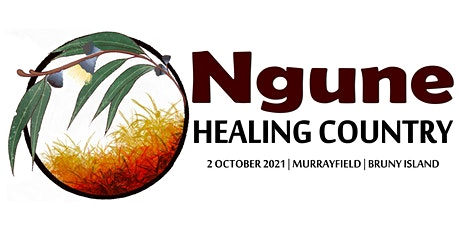 Ngune - Healing Country Festival tickets