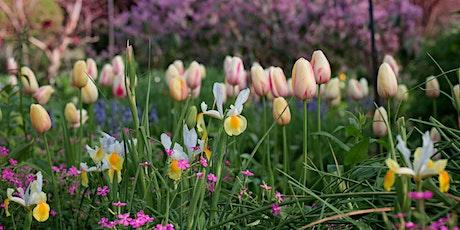 Al Ru Farm Spring Picnic tickets
