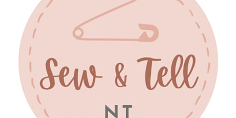 Sew and Tell tickets