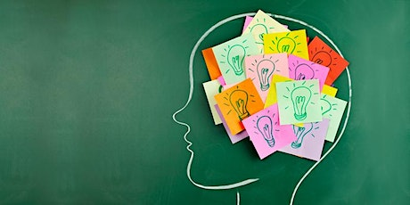 Brain Health Matters: Making the Most of Your Memory tickets