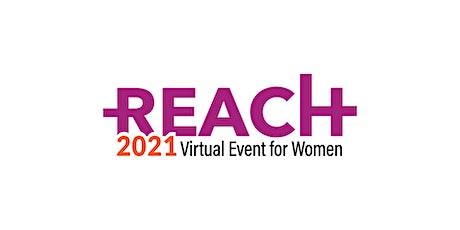 StubHub,  Acumen, Bank of America Execs on Advancing Gender Equity tickets
