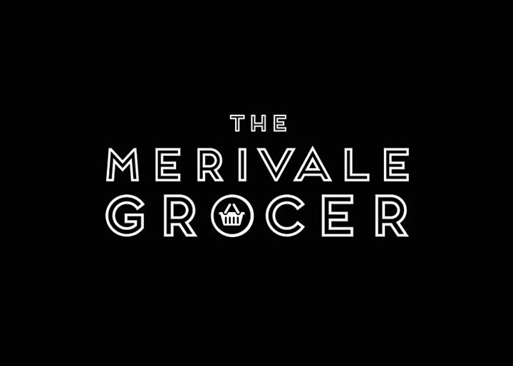 Meet the Pegasus Bay Winery Brothers - Merivale Grocer Wine Club image