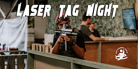 South West Laser Tag tickets
