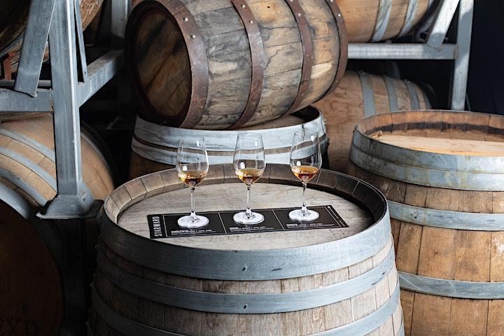 Virtual Whisky Tasting - Starward 101 image