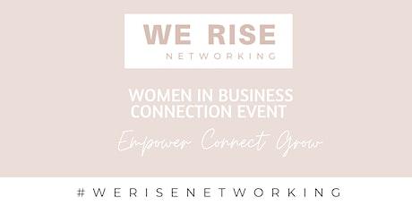"Women  in Biz Sunshine Coast Sept ""Revolutionise The Way You Live & Work"" tickets"