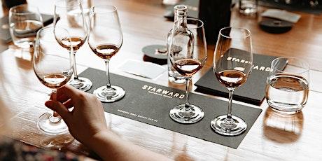 Virtual Whisky Tasting - Starward 101 tickets