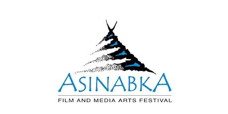 Asinabka Festival - Friday September 17, 2021 tickets