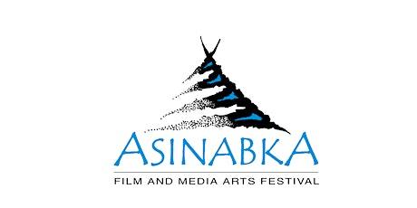 Asinabka Festival - Saturday September 18, 2021 tickets
