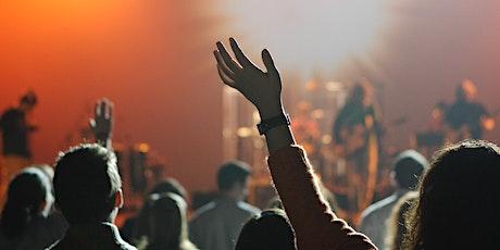 GO & Sing 4 God | Generation GO tickets