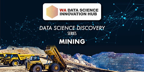 Data Science Discovery: Mining tickets