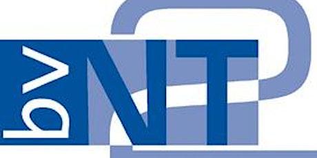 BVNT2 conferentie 2021 tickets