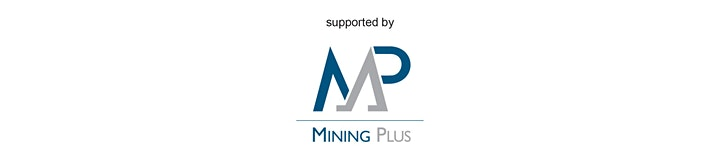 Data Science Discovery: Mining image
