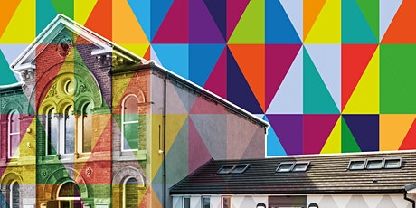Community Creations, Seacroft Stories and the Chapel FM Jazz Collective tickets
