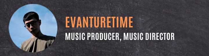 Indie Creative Forum 1B: Overview Of The Indie Music Landscape image