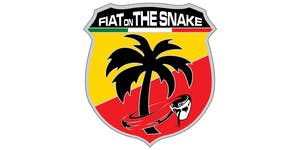 Fiat On The Snake