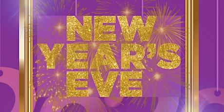 New Year's Eve Party with Paloma Faith! tickets