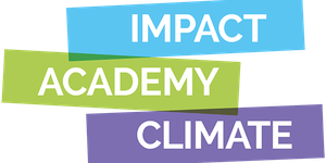 Ideation Workshop @TU Berlin - Impact Academy Climate