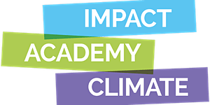 Impact Academy Climate - Ideation Workshop @...