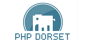 PHPDorset September - James Titcumb / Marco Pivetta