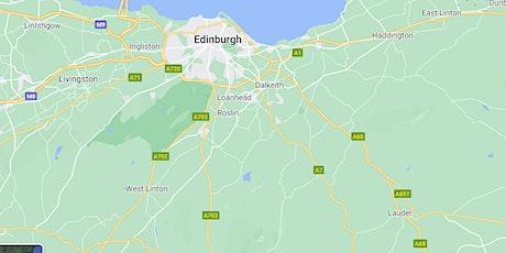 Regional Fair Trade Meet-up: Edinburgh, Lothians and Borders tickets