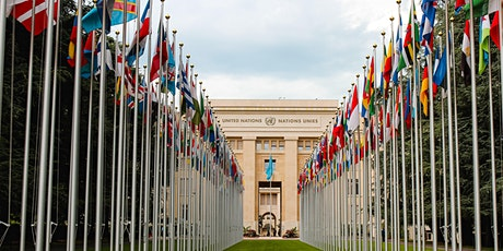 Contemporary Diplomacy in Action: New Perspectives on Diplomacy tickets