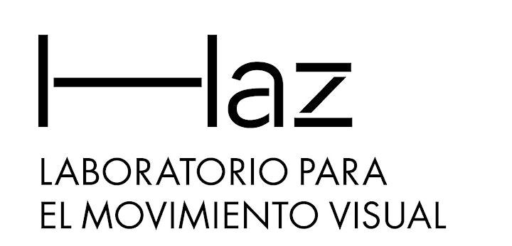 Imagen de 'Fotografía Lumenográfica y Cromogénica'. Taller experimental.