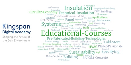 Sustainable Financing & The Economic & Environmental Benefits of Insulation tickets