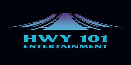 HWY 101 Entertainment U.K. Launch Party tickets