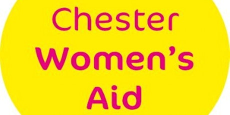 Chester Women's Aid - 2021 Annual General Meeting tickets