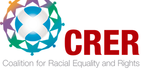 Climate Change, Sustainability and Race tickets