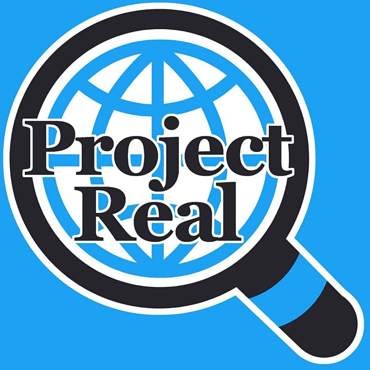 Project Real: How good are you at spotting fake news? image