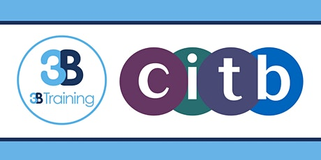 CITB Grants & Funding: What's available and how to access it? tickets