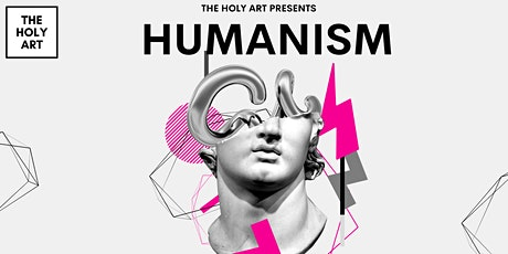 Humanism - Physical Exhibition in Athens tickets