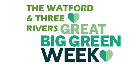 Litter Pick - Knutsford Playing Fields / Colonial Way / Reeds Estate tickets
