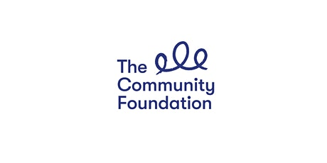 Meet the Funder - Henry Smith Charity - Strengthening Communities Programme tickets